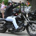 rolling_thunder_bikes-129.jpg