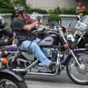 thumbs rolling thunder bikes 131