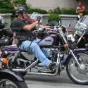 rolling_thunder_bikes-131.jpg
