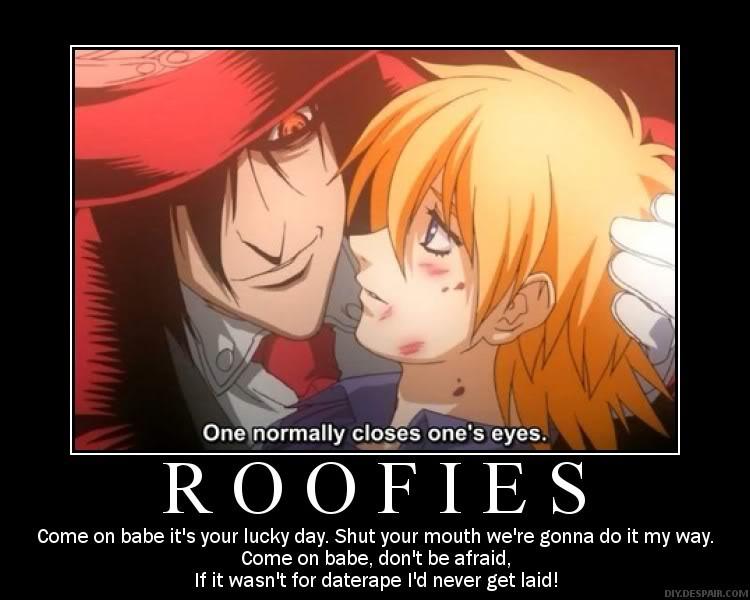 roopies