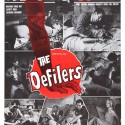 thumbs defilers poster 01