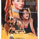 thumbs femmes desade movie poster