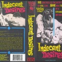 indecent-desires