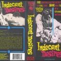 thumbs indecent desires