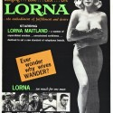 thumbs lorna poster 02