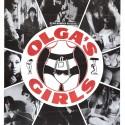 olgas_girls_poster