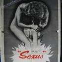 thumbs sexus