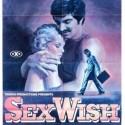 sexwish