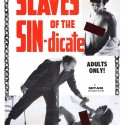 thumbs slaves of sin dicates poster 01