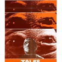 tales_of_bizarre_poster