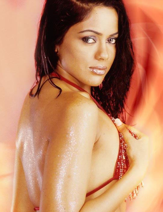 Sameera reddy nude pics, tiny nude blondes