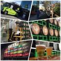 san-diego-brewery-tour-2