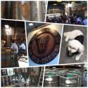 san-diego-brewery-tour-4