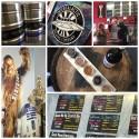san-diego-brewery-tour-6
