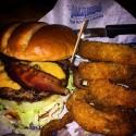 thumbs san diego food 5