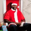thumbs athletes santa claus suit 02