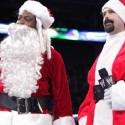 athletes-santa-claus-suit-06