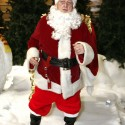 thumbs athletes santa claus suit 09