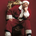 thumbs athletes santa claus suit 11