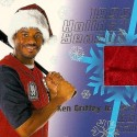thumbs athletes santa claus suit 12