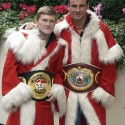 thumbs athletes santa claus suit 16