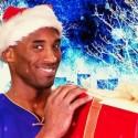 thumbs athletes santa claus suit 20