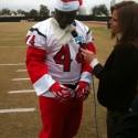 athletes-santa-claus-suit-21