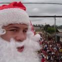 athletes-santa-claus-suit-26