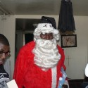 thumbs athletes santa claus suit 28