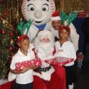 athletes-santa-claus-suit-32