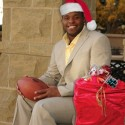 athletes-santa-claus-suit-38