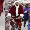 thumbs athletes santa claus suit 41