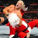 thumbs athletes santa claus suit 50