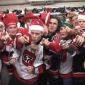 thumbs athletes santa claus suit 55
