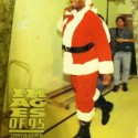 thumbs athletes santa claus suit 61