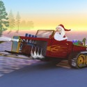 thumbs hra2 13 santas new sleighkrm