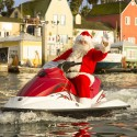 thumbs jetski santa final low res jpeg