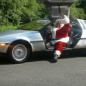 thumbs santa car 630x354