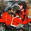santa-claus-is-coming-to-town-7