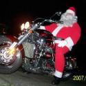 thumbs santas sleigh 002