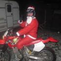 thumbs santas sleigh 004