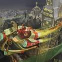 santas-sleigh-005