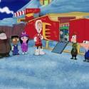 thumbs santas sleigh 006