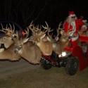 thumbs santas sleigh 009