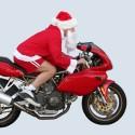 thumbs santas sleigh 011