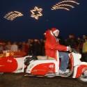 thumbs santas sleigh 014