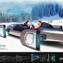 thumbs santas sleigh 015