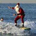thumbs santas sleigh 016