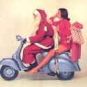 thumbs santas sleigh 017