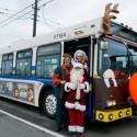 thumbs santas sleigh 021